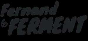 7d05c8 013aef16f17244a694ac54b44ff8e73bmv2 300x141 - Fernand le FERMENT, des ferments lactiques pour des yaourts bulgares authentiques