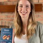 960x0 150x150 - La start-up d'aliments pour bébé Amara lève 2 millions de dollars