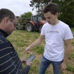 B9722978868Z.1 20200319114416 000GOKFOJT5S.1 0 150x150 - L'initiative «des bras pour ton assiette» pour éviter la pénurie de main-d'œuvre dans l'agriculture
