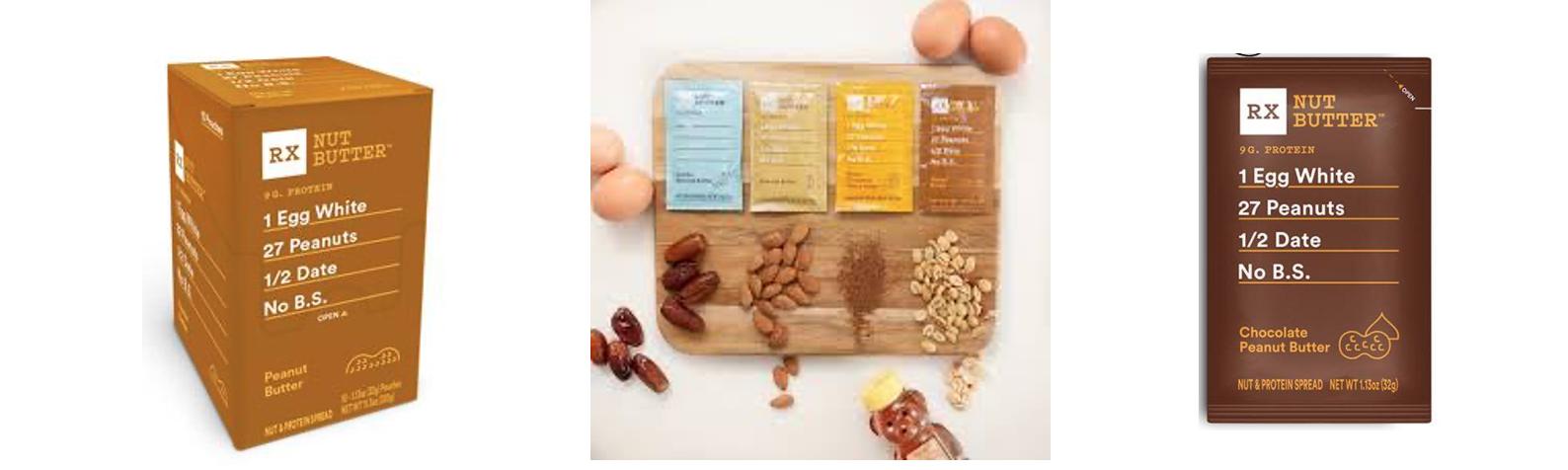 Capture d'écran 2020 03 15 à 21.16.34 - Un beurre de noix avec peu d'ingrédients