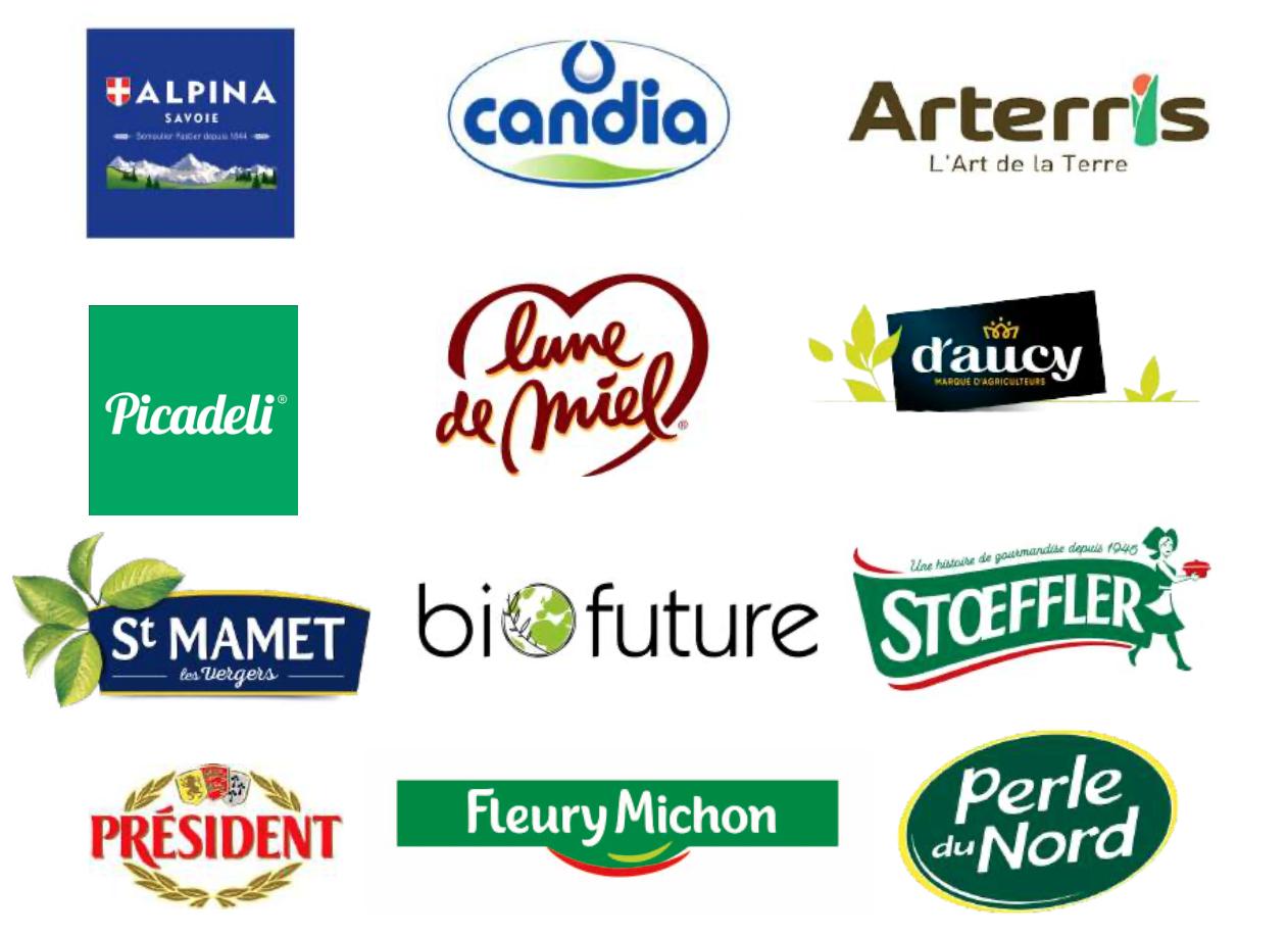 Capture d'écran 2020 03 17 à 18.05.28 - La Communauté qui va faire progresser l'alimentation durable (Communiqué de presse)