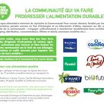 Capture d'écran 2020 03 17 à 19.05.16 150x150 - La Communauté qui va faire progresser l'alimentation durable