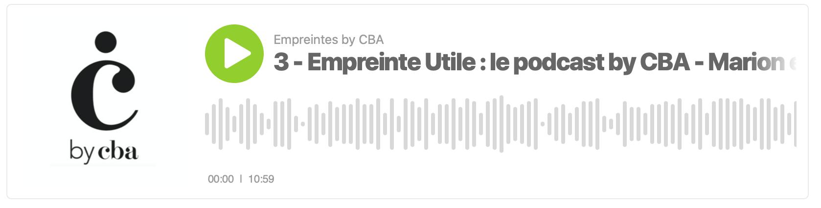 Capture d'écran 2020 03 18 à 17.05.55 - Pour nourrir demain dans Empreinte Utile, le podcast de CBA
