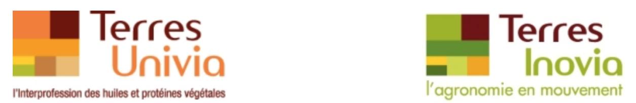 Capture d'écran 2020 03 19 à 21.44.53 - Légumineuses : bilan 2019 et perspectives 2020