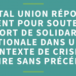 Capture d'écran 2020 03 29 à 10.33.41 150x150 - Cristal Union (Daddy) donne des masques à l'hôpital de Châlons en Champagne