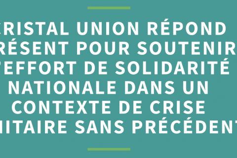 Capture d'écran 2020 03 29 à 10.33.41 480x320 - Cristal Union (Daddy) donne des masques à l'hôpital de Châlons en Champagne