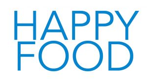 Happyfood logo 300x165 - Happy Food, le site optimiste des initiatives alimentaires positives !