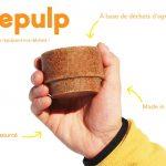 IMAGE KKB 1 1583150455 150x150 - Repulp, un nouveau matériau partir de déchets d'agrumes