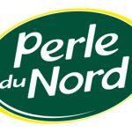Logo PERLE DU NORD web 150x150 - Perle du Nord face à la crise par Patrick Petitpas, Directeur Général de la marque