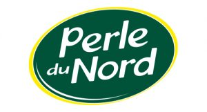 Logo PERLE DU NORD web 300x162 - Perle du Nord face à la crise par Patrick Petitpas, Directeur Général de la marque