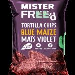 Maïs Violet BIO 150x150 - Mister Free'd revisite la classique tortilla