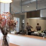 "bildschirmfoto 2019 06 11 um 145057 kopie 150x150 - Les restaurants ""zéro déchet"" se démocratisent"