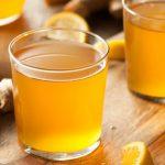 le kombucha une boisson sante qui nous veut du bien 150x150 - Les boissons recherchées par les consommateur pendant la crise