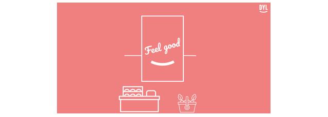 nl2220 entete dyl 0 - DoohYouLike offre aux marques alimentaires la diffusion de messages positifs