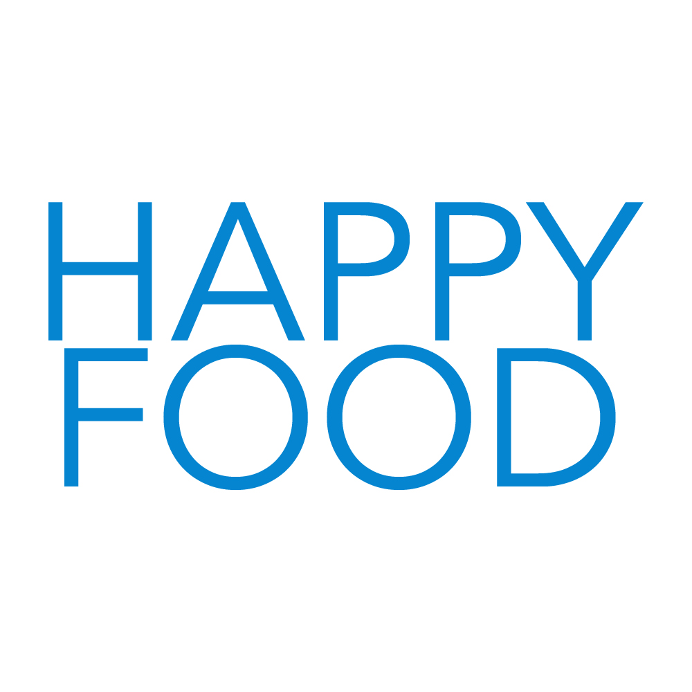 site happyfood - Happy Food, le site optimiste des initiatives alimentaires positives !