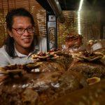 """st 20200307 lvlingzhimmaa 5502552 150x150 - Des champignons """"délocalisés"""" à Singapour"""