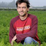 140916MON 0004 150x150 - Interview de Fabrice Vendran, président de Kultive (membre de Demain la Terre)