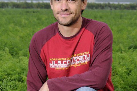 140916MON 0004 480x320 - Interview de Fabrice Vendran, président de Kultive (membre de Demain la Terre)