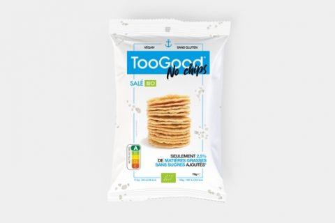 2 1 480x320 - Les premières chips bio TooGood