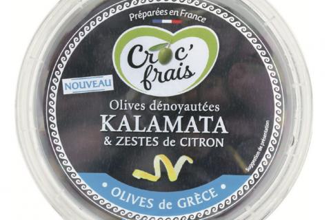 Capture d'écran 2020 04 07 à 15.15.08 480x320 - Les nouvelles recettes d'olives fraîches Croc'Frais