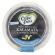 Capture d'écran 2020 04 07 à 15.15.08 55x55 - Les nouvelles recettes d'olives fraîches Croc'Frais