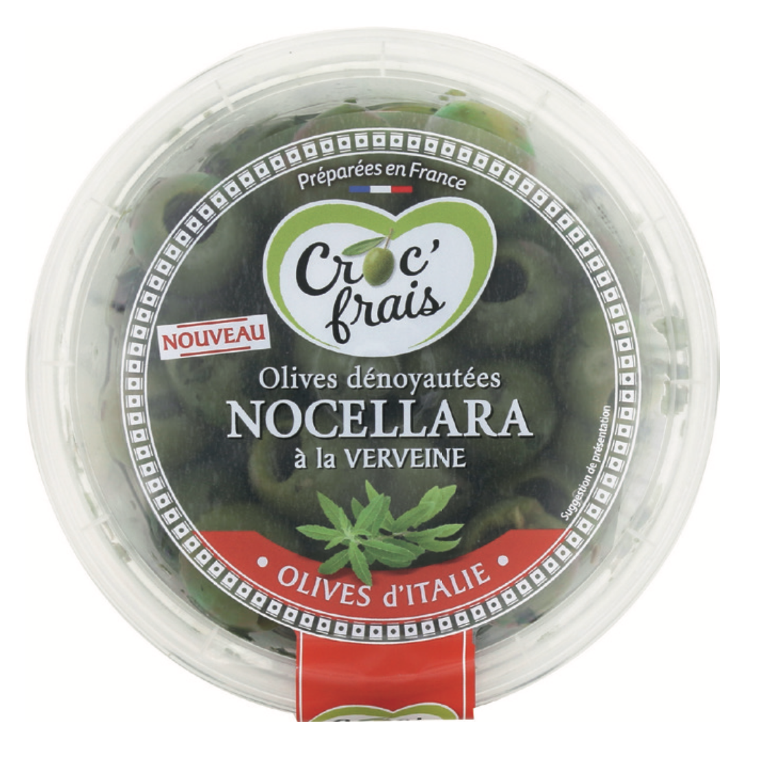 Capture d'écran 2020 04 07 à 15.15.32 - Les nouvelles recettes d'olives fraîches Croc'Frais
