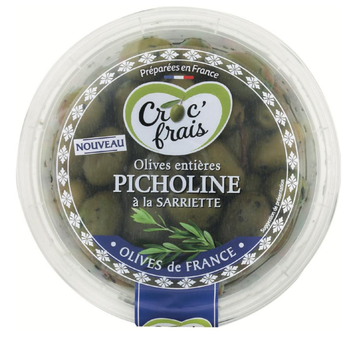 Capture d'écran 2020 04 07 à 15.15.56 - Les nouvelles recettes d'olives fraîches Croc'Frais
