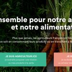 Capture d'écran 2020 04 09 à 14.55.08 150x150 - MiiMOSA lance une initiative solidaire pour aider les agriculteurs