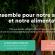 Capture d'écran 2020 04 09 à 14.55.08 55x55 - MiiMOSA lance une initiative solidaire pour aider les agriculteurs