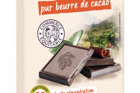 Capture d'écran 2020 04 09 à 16.25.50 480x320 - Un chocolat pour la gourmandise et la beauté