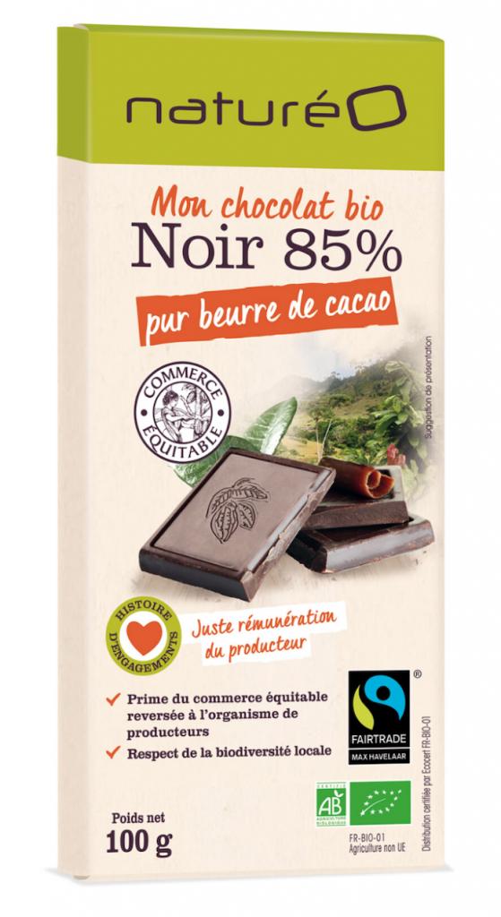 Capture d'écran 2020 04 09 à 16.25.50 559x1024 - Un chocolat pour la gourmandise et la beauté