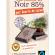 Capture d'écran 2020 04 09 à 16.25.50 55x55 - Un chocolat pour la gourmandise et la beauté