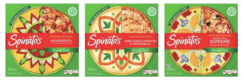 Capture d'écran 2020 04 19 à 15.47.59 - Des pâtes à pizza au brocoli