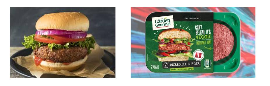 Capture d'écran 2020 04 20 à 07.06.46 - Un hamburger 100% végétal