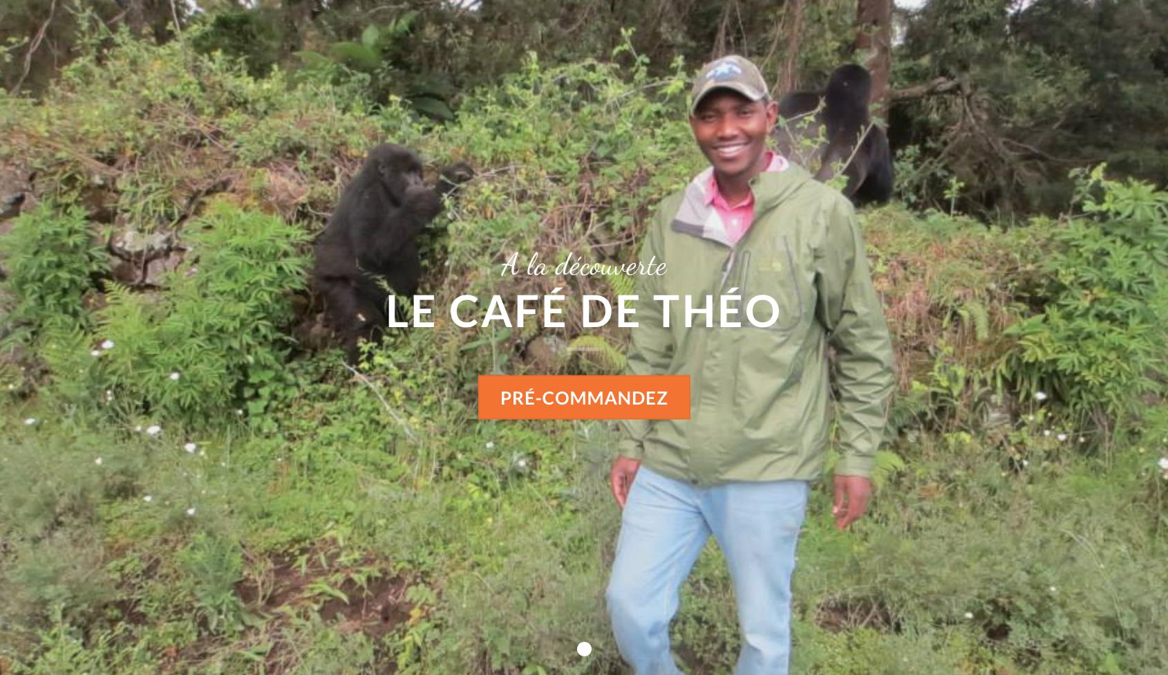 Capture d'écran 2020 04 21 à 21.11.05 - Le café de Théo, un café pour changer le monde !