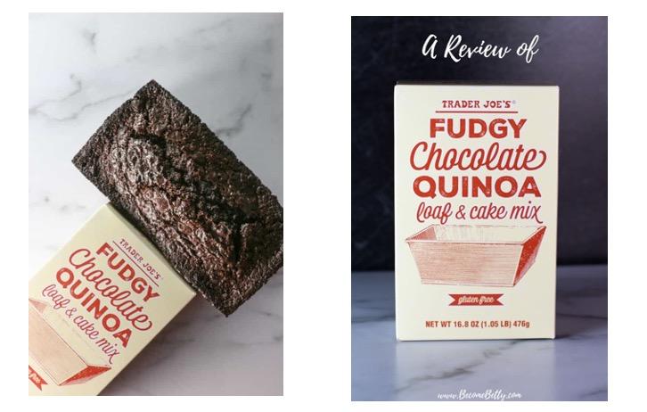 Capture d'écran 2020 04 26 à 16.43.05 - Du quinoa dans un gâteau au chocolat