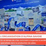 Capture d'écran 2020 04 29 à 13.29.33 150x150 - Comment Alpina Savoie répond aux besoins des consommateurs durant le confinement ?