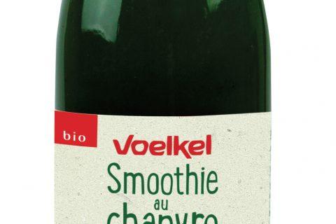 VisuelSmoothieChanvreVoelkel2 480x320 - Smoothie au Chanvre, la nouvelle boisson verte de Voelkel