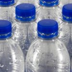 b7563adb7aa4c2bfd1b997c053266 150x150 - Une entreprise française a développé une solution pour recycler le plastique à l'infini