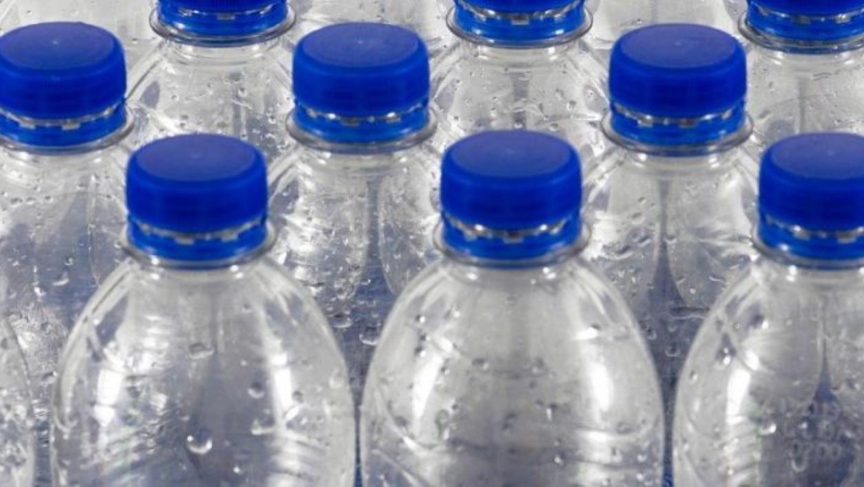 b7563adb7aa4c2bfd1b997c053266 - Une entreprise française a développé une solution pour recycler le plastique à l'infini