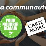 cartenoire 150x150 - Carte Noire rejoint la Communauté Pour nourrir demain
