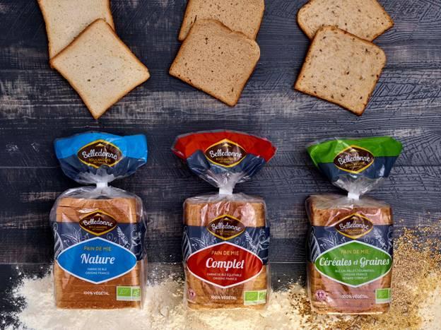 image004 - Des nouveaux pains de mie 100% bio et végétal