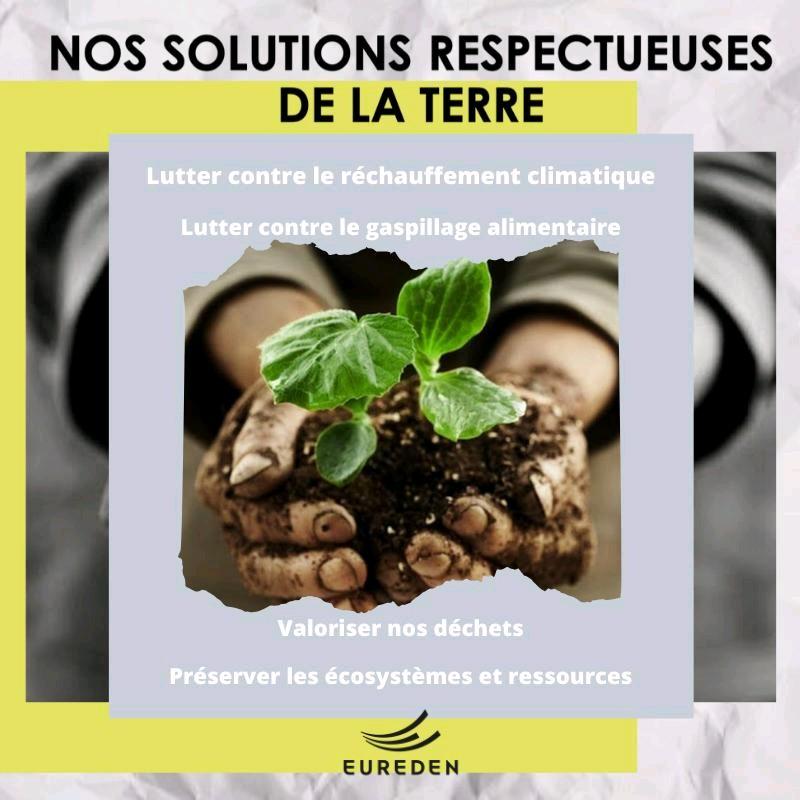 image 83bfa1b9 7762 4ff9 a4b9 f5754aef794e20200422 104523 - Les solutions respectueuses de la terre de la coopérative Eureden