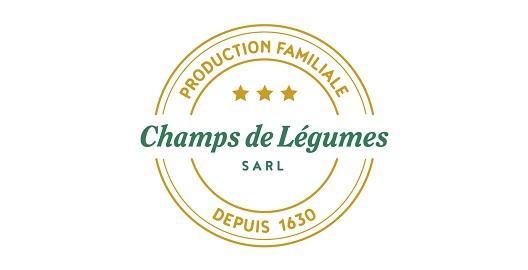 logo 270x528pg 1 - Interview de Augustin d'Hérouël, Président de Champs de Légumes (membre de Demain la Terre)