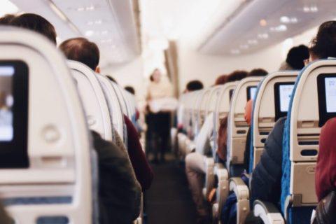 vegan plant based news plane Cropped 1 480x320 - Des menus végans dans les avions