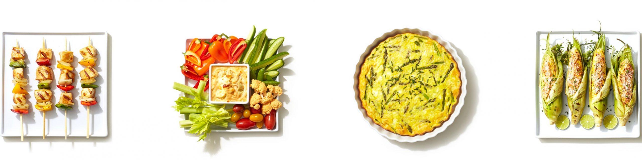 2 7 scaled - La réinvention d'une saveur orientale