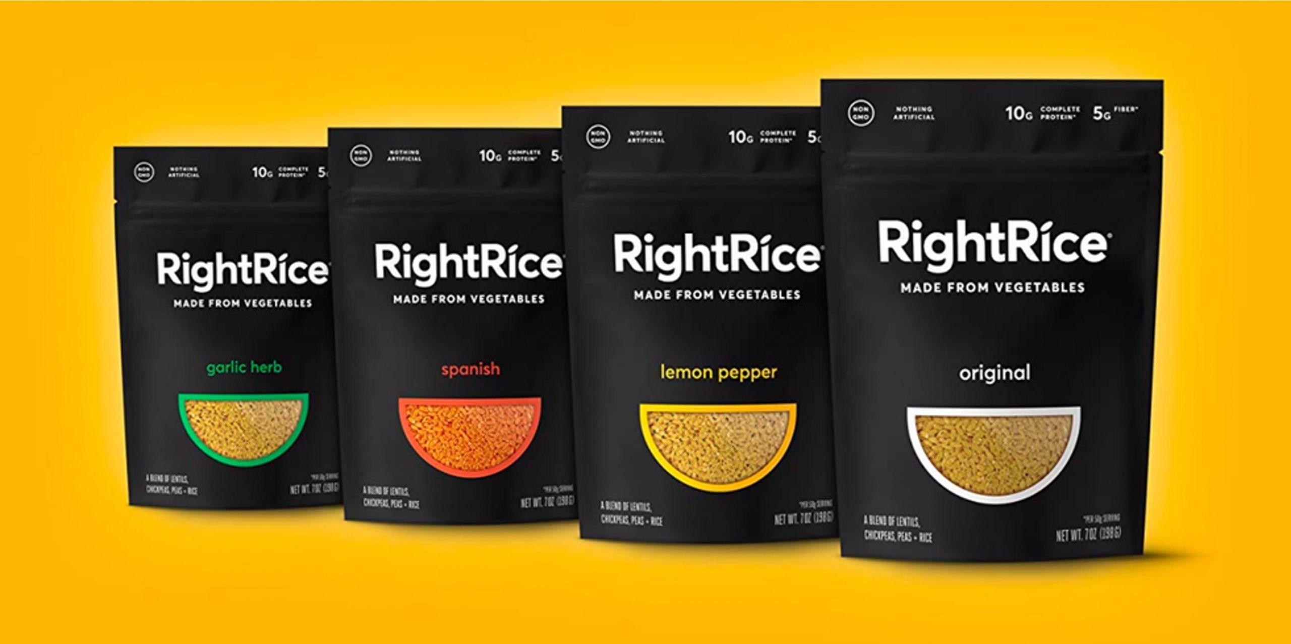 3 scaled - Du riz à base de légumes