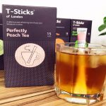 4 150x150 - Une nouvelle façon de boire du thé
