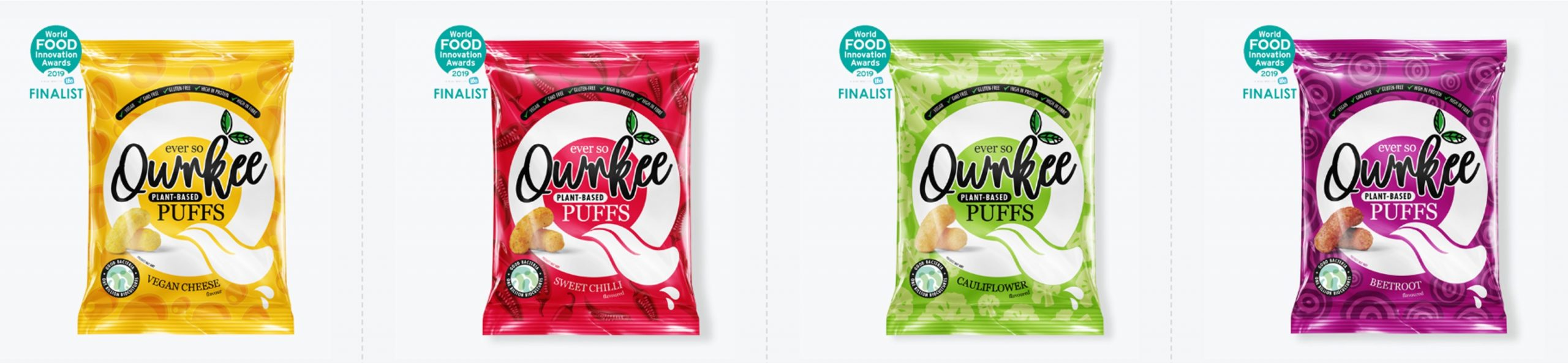 4bis scaled - Des snacks qui font du bien