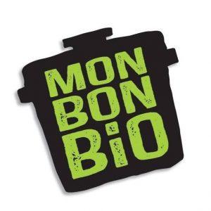 87209232 199670398053085 1107686754426552320 n 300x300 - Plus que du bio : du bon et du Made in France avec la nouvelle marque Mon Bon Bio !